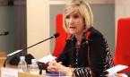 Igea: Verónica Casado tiene