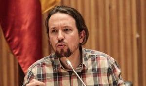 Iglesias gana las primarias de Podemos: estas son sus medidas sanitarias