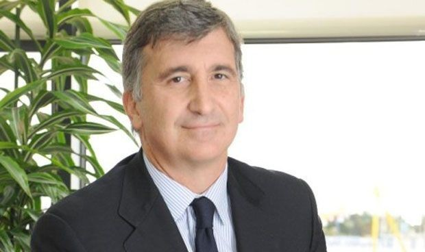 Menarini, reconocida como 'Empresa Positiva 2019'