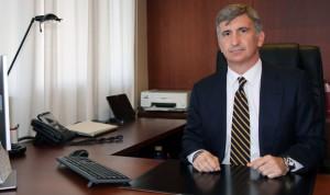 Ignacio González Casteleiro asume la Dirección General de Menarini España