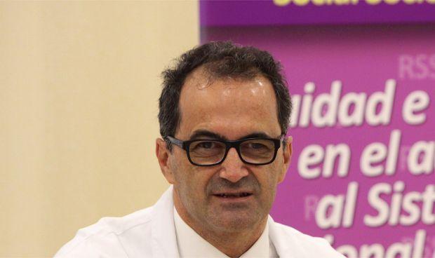 Ignacio Martínez Jover