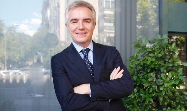 Reig Jofre registra pérdidas de 2 millones de euros en su beneficio neto