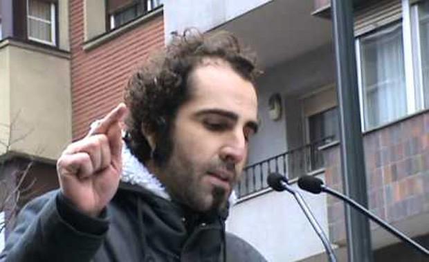 El sindicato ELA acude a los tribunales por la carrera profesional del País Vasco