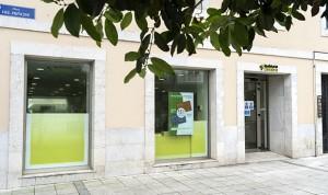 Igualatorio Cantabria lanza su nuevo servicio de videoconsulta