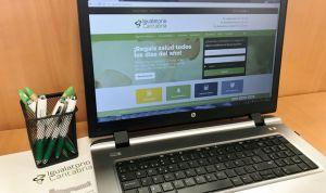 Igualatorio Cantabria renueva su web y refuerza su liderazgo en el sector