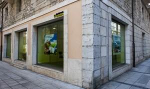 Igualatorio reclama 300.000 euros a la Federación Cántabra de Fútbol