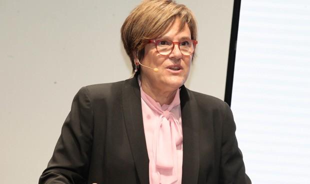 Igualdad de género: entra en vigor el observatorio de mujeres científicas