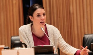 """Igualdad quiere médicos que practiquen abortos """"en cada hospital"""" público"""