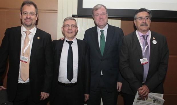 II Congreso Nacional de Pacientes Crónicos de Semergen