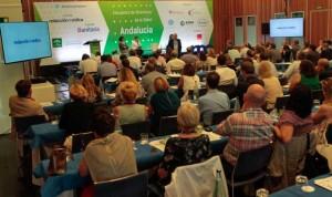 II Encuentro de Directivos de la Salud de Andalucía: 15-16 de noviembre