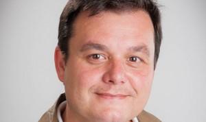 Illa nombra al abogado Víctor Francos director de gabinete del Ministerio