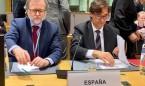 Illa pide a la UE apostar por la compra centralizada frente al coronavirus