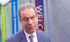 Imbruvica, de Janssen, mejora la supervivencia de pacientes con leucemia