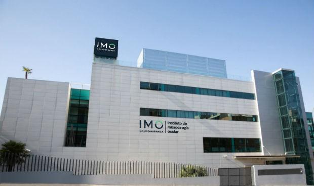 IMO Grupo Miranza da el salto a Madrid