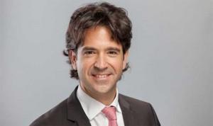 IMO Madrid apuesta por oculoplástica y estética oculofacial con Marco Sales
