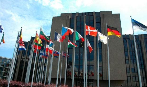Impacto Covid-19: 6 regiones españolas, entre las más vulnerables de la UE