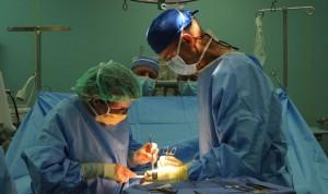 """Imprimen el primer corazón 3D con tejido humano que """"está vivo y palpita"""""""