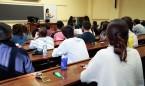 Impugnaciones del examen MIR: abierto el plazo para reclamar las preguntas