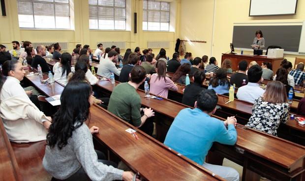Impugnaciones en el MIR: las 3 preguntas con más opciones de ser anuladas