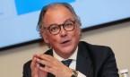 """Impulso de Europa a los genéricos """"sin efectos para el sector innovador"""""""