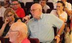 """Imputado un cargo de Sanidad en La Ribera por llamar """"nazis"""" a Ribera Salud"""
