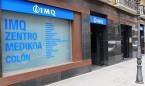 IMQ da 'marcha atrás' a su propuesta para dificultar la venta de acciones