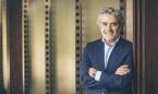 Iñaki Ereño asciende a CEO de Bupa, matriz de Sanitas