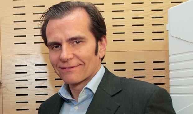 Alianza de Sanitas y Sabadell para potenciar los seguros de Salud