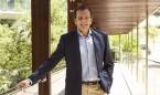 Iñaki Peralta, nuevo CEO de Sanitas y de Bupa Europa y Latinoamérica