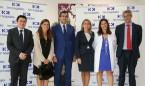 Inauguradas las nuevas instalaciones del Policlínico HM IMI Toledo