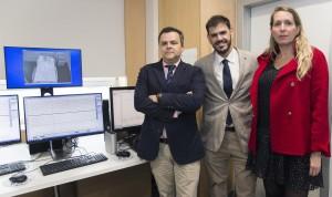 Inaugurado en Sevilla el mayor centro neurológico extrahospitalario
