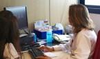 Incentivos salariales para los médicos y enfermeras que trabajen en pueblos
