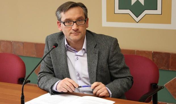 Incentivos y estabilidad del MIR: recetas del PP para la sanidad turolense