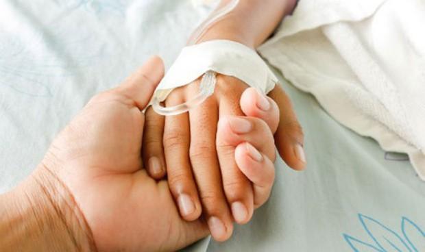 1 de cada 8 incidentes con fármacos en urgencias pediátricas son evitables