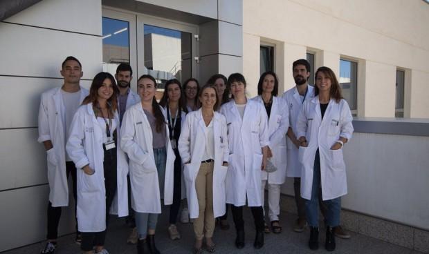 Un estudio 'made in Valencia' evita la quimioterapia en casos de cáncer