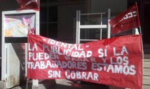 Indemnización de 22.000 euros tras denunciar a iDental por mal tratamiento