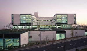 Indemnización de 65.000 euros por aplicar paliativos sin hacer antes un TAC