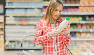 Indicar el país de origen de los lácteos en el etiquetado ya es obligatorio