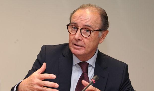 La industria farmacéutica lidera la I+D en España e invierte 1 cada 5 euros