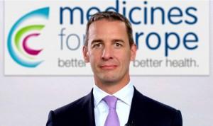 La industria pide a la UE una reforma que impulse la producción de fármacos