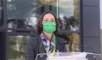 Industria ultima un acuerdo para producir en España una quinta vacuna Covid