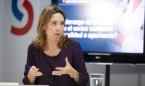 Industrial Farmacéutica Cantabria se incorpora a Inidress como nuevo socio