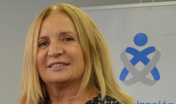 La nueva Junta Directiva de los enfermeros de A Coruña apuesta por la investigación