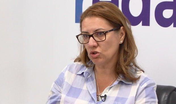 Dimisión inesperada de la presidenta del Colegio de Médicos de Guadalajara