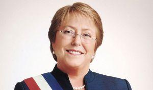 Inesperado 'no' a la despenalización del aborto en Chile