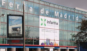 Infarma 2020-2021 se celebra del 15 al 17 de junio en Ifema