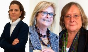 Infermeres 2020 impugna los resultados de las elecciones del COIB