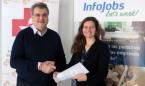 InfoJobs y las farmacias catalanas unen esfuerzos en selección de personal