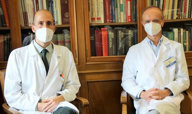 """El 65% del contenido sobre Dermatología en redes sociales es """"impreciso"""""""
