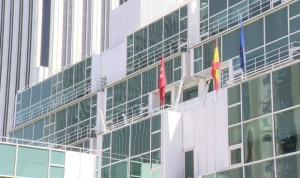 Primer informe sobre el impacto de neoplasias hematológicas en Madrid